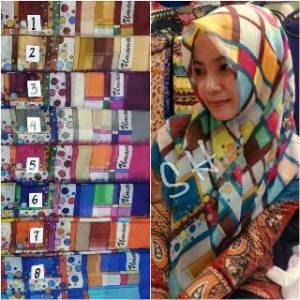HIJAB TRENDY MURAH | PASMINA | TUTORIAL | JILBAB | PARIS | MODERN | MODEL | 2014 | TERBARU | SEGI EMPAT | GROSIR | BEKASI | JAKARTA | https://hijabtrendymurah.wordpress.com/